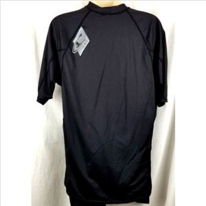 O'Neill Tops - O'NEILL women's black rash tee shirt